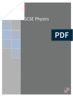 Igcse-Physics-Guide.pdf