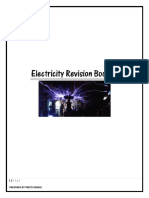 Electricity-Revision-Booklet.pdf