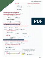 PORTICO C  ANCLAJE  PRIER PISO.pdf