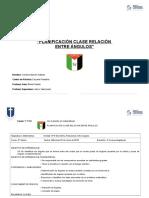 planificacionrelacionangulos.doc