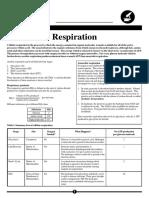 229347379-Respiration.pdf