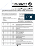 94341472-86-the-Human-Genome-Project-HGP.pdf