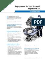 mgusah2b_fr.pdf