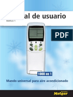 MAN371 Manual