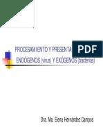 procesamientodeantgenos2parte-130101181332-phpapp01