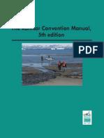 manual5-2011-e