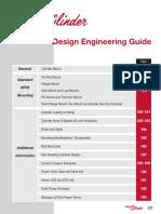 Mc Design Engineers Guide