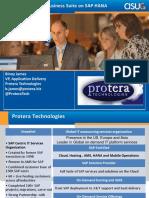 CHICAGO_ASUG_PPT_NOV_6_2014 PROTERA_FINAL.pdf