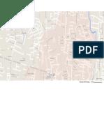 Padangsambian - Google Maps 4