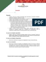 Recaudos_Cta_Cte_No_Remunerada_PN (1).pdf