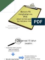 Laksono_-Skenario-RS-manghadapi-era-BPJS.pdf