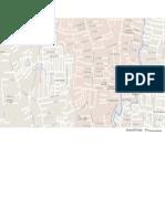 Padangsambian - Google Maps 1.pdf