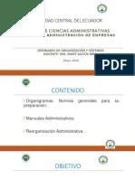 1. ORGANIGRAMAS.pdf