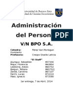 Tp1 - Vn Version Final
