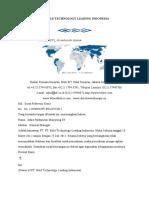 MDGs - ID.13-24