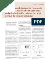 ectificacion_de_testigos_de_rocas.pdf