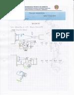 Cinematica de corte.pdf