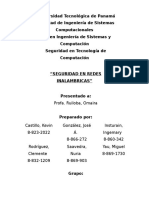 Articulo Seg Redes Inalambricas_IEEE