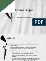 Inter+®s Simple y compuesto.pptx