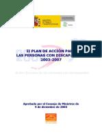 iipapcd2003_2007