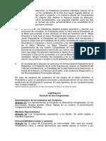 ESTATUTO ART. 13-20.pdf