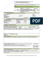 BASTIAN J. Formulario de Reevaluacion FIL 2015