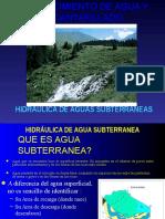 Aguas Subterraneasc1