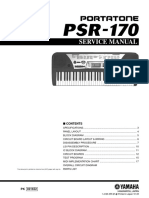 yamaha_psr-170_sm.pdf