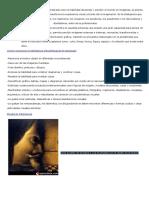 La inteligencia visual.docx