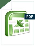 Manual de excel-2.docx