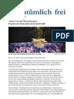 """Papiergeld Nach Dem Brexit_ """"Keine Lust Auf Überraschungen"""" - Henning Lindhoff - Eigentümlich Frei"""