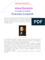 Alessandro Guzzi - Trutina Hermetis.pdf