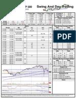 SPY Trading Sheet - Thursday, May 20, 2010