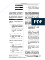 UST Golden Notes 2011 - Partnership and Agency.pdf