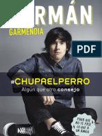 ##chupaelperro#