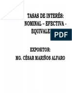 Sesión 2 Tasas de Interés [Modo de compatibilidad].pdf