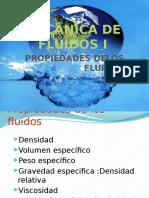 PROPIEDADES FLUIDOS1