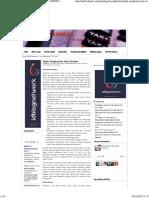 Pajak atas Dividen 2.pdf