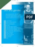 SexandGender.pdf