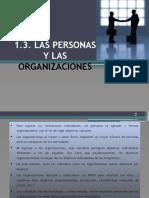 SESION 01.pptx