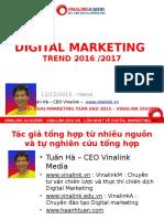 digitalmarketingtrend2016-160124054150.pptx