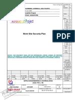 15. C86AS0015_R0_WorkSiteSecurityPlan.pdf