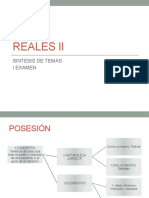 REALES II.pptx
