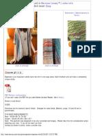 espenson.pdf