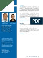 Articulo Ortodoncia 2