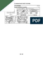 nissan inmovilzador 00.pdf