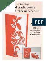 Ghid_practic_pentru_realizat_felicitari_decupate.pdf