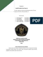 246976833-Rangkuman-Audit-Manajemen-Produksi-Dan-Operasi.docx
