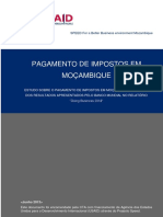 2013-SPEED-Report-004-Paying-Taxes-in-Mozambique-PT.pdf