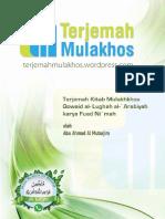 terjemah khulashoh.pdf